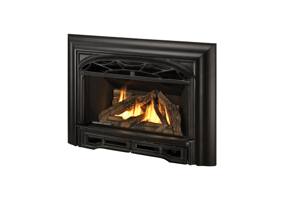 Valor Legend G3 Insert Series Hearth And Home
