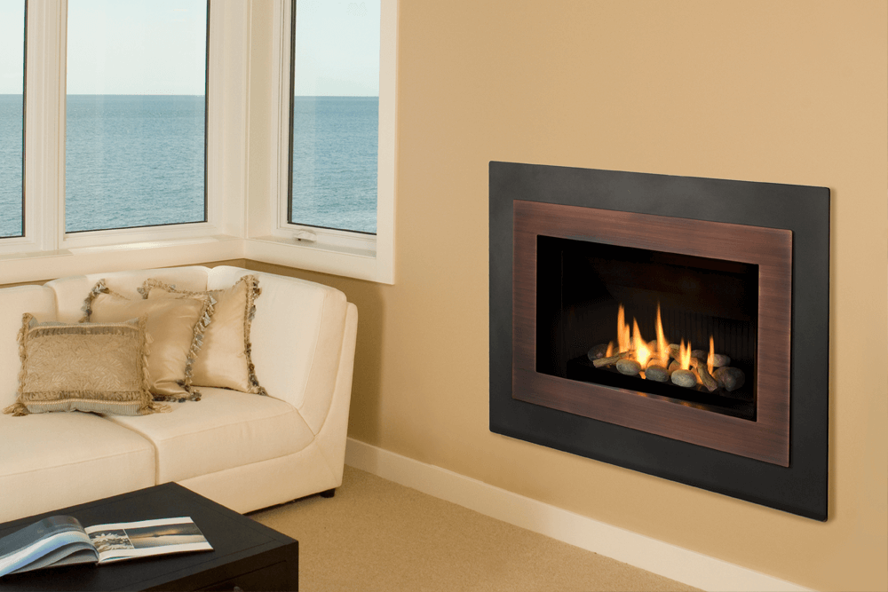 Valor Portrait Ledge Hearth And Home Distributors Of