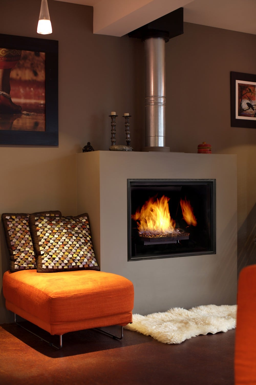 town and country tc42 hearth and home distributors of utah llc. Black Bedroom Furniture Sets. Home Design Ideas