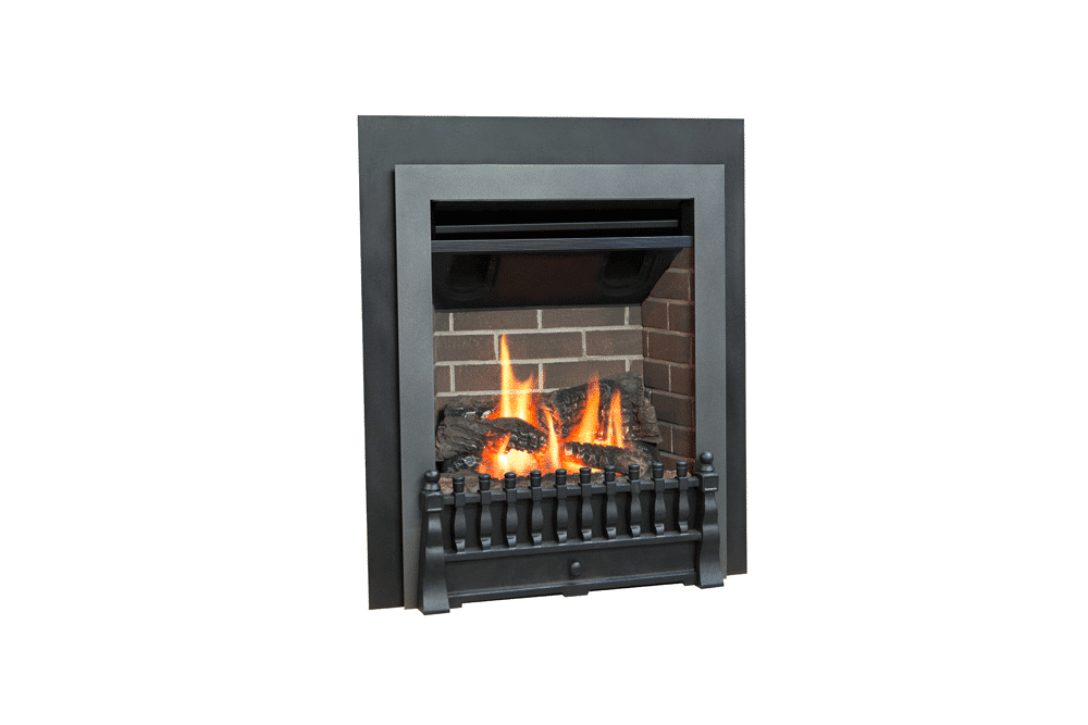Valor Portrait Clearview Hearth And Home Distributors Of
