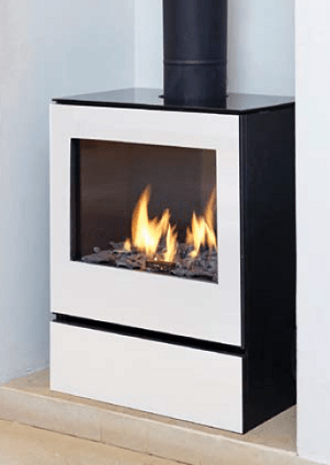 Ortal Classic Modern Hearth And Home Distributors Of