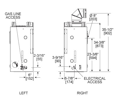 Mk Double Light Switch Wiring Diagram furthermore Single Pole Switch Outlet Wiring Diagrams further Double Dimmer Switch Wiring Diagram additionally 14026 155 besides Wiring Diagram For 2 Gang 1 Way Light Switch. on wiring diagram double switch two lights
