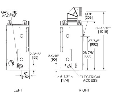 Quake Led Wiring Diagram together with Star Delta Wiring Diagram besides Interlock Kontaktor likewise Glo Underfloor Heating Wiring Diagram also  on cara kerja wiring diagram star delta