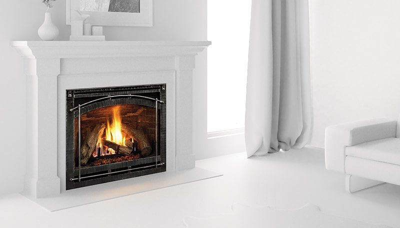 Salt Lake City Fireplace Installation- 801-701-8058 - Fireplace ...