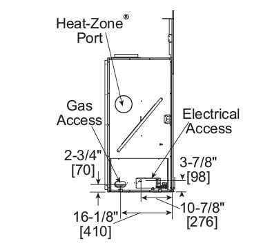 Electric Fireplace Distributors Electric Wiring Diagram: ebm papst fans distributors wiring diagram at negarled.com