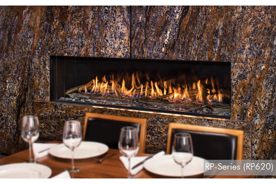 Montigo fireplaces hearth and home distributors of utah llc montigo fireplaces teraionfo