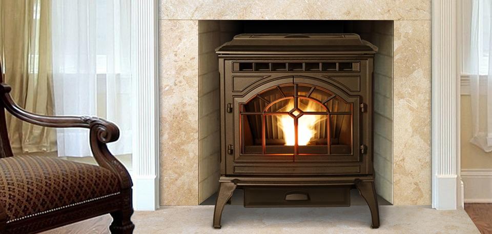 QDF_pelletST_MtVernon AE_960x456 quadra fire mt vernon ae pellet stove hearth and home