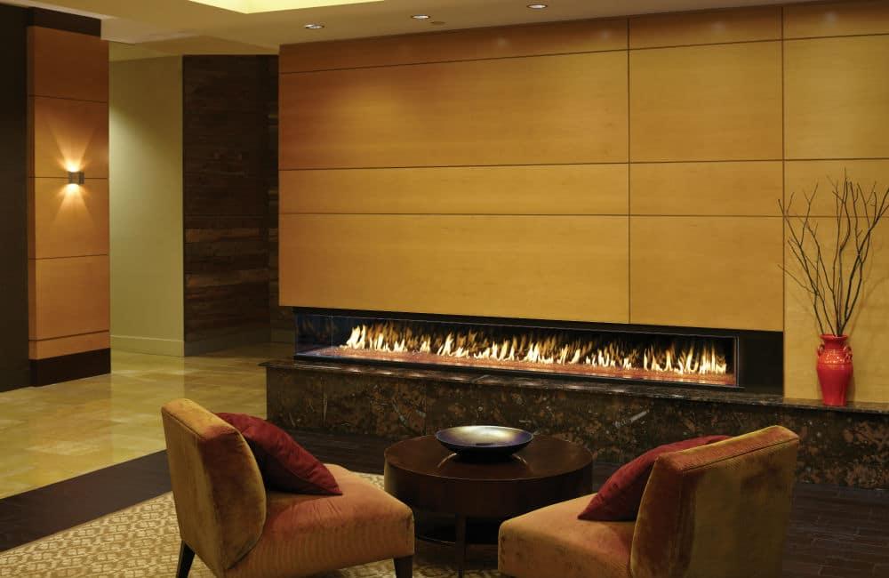 Davinci Custom Fireplaces Hearth And Home Distributors