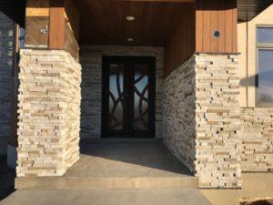 Ethos Terrain Pro Fit Ledgestone Hearth And Home