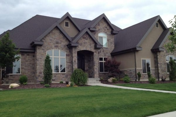 Cob-Copper-Ledgestone-36-Stoneshire-Lane-Highland-600x400