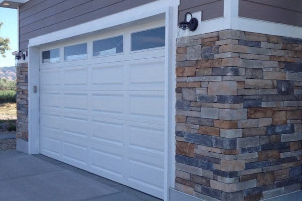 Cop-Country-Ledgestone-Aspen-Echo-Ridge-25-1639-S-900-E-Lehi-600x400