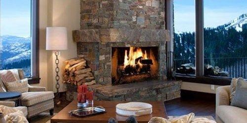 Salt Lake City Fireplaces Hearth And Home Distributors Of Utah