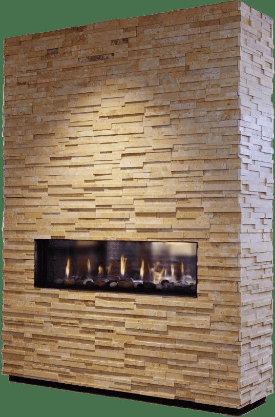 Salt Lake City Fireplaces Hearth And Home Distributors