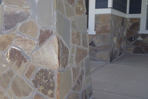 Timber-Mist-Fieldstone-14-2702-N-550-E-Provo-600x400