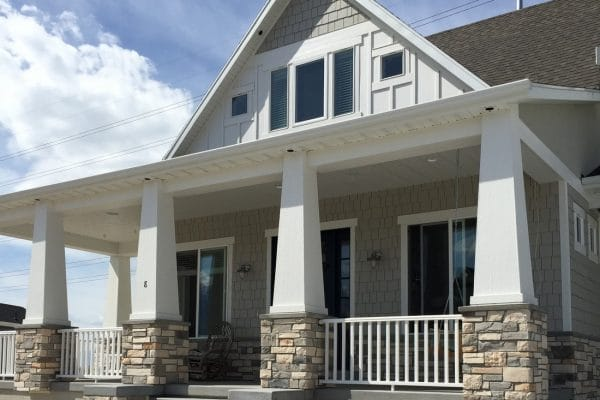 bCountry-Ledgestone-White-Oak-Echo-Ridge-02-Vineyard-600x400