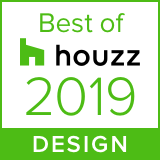HU-92962 in Ogden, UT on Houzz