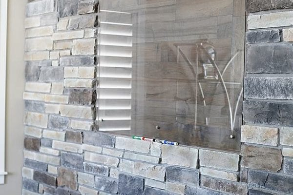 kCountry-Ledgestone-Echo-Ridge-111-689-E-770-N-Lindon-600x400