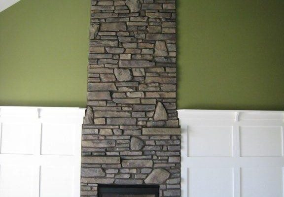 sCape-Cod-Uintah-Ledgestone-mixed-with-Granite-Fireplace-576x400