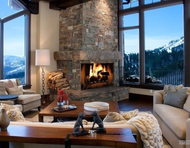 From Modern To Traditional Or Even Transitional Our Wide Offering Of Utah Gas Fireplaces Cultured Stone And Outdoor Living Solutions Will Suit Any Style