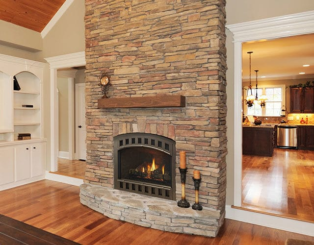 With 5 stone and fireplace showrooms in Utah Hearth and Home Distributors of Utah fuels your design concept and guides you through the entire creative ... & Salt Lake City Fireplaces - Hearth and Home Distributors of Utah