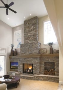 In Conclusion Fireplace Wall Designs Can Be One Of The Most Difficult Design Choices You Make A Home But Were Here To Help