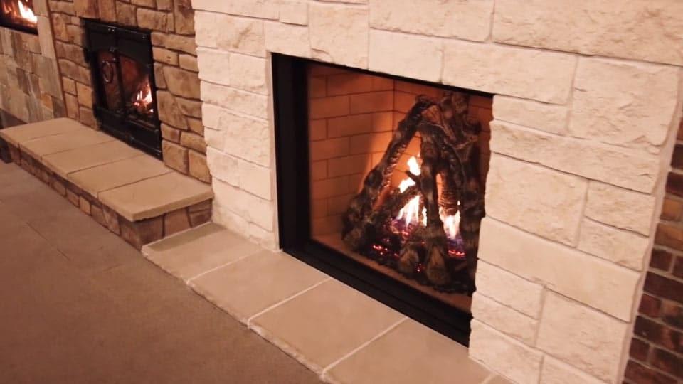 Fireplaces Orem | Gas Fireplaces & Inserts | Orem ...